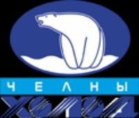 ОАО ЧЕЛНЫ ХОЛОД